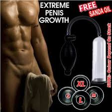 training sex toy for men electric penis pump vibrator vacuum enlarger sleeve delay ejaculation male tool silicone cap
