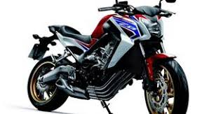 lan amentos motos honda 2018.  lan nova cb 650f 2017 u2013 preo novidades mudanas fotos in lan amentos motos honda 2018 c