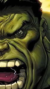 Hulk Phone Wallpapers - Top Free Hulk ...