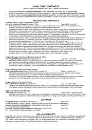 Harvard Cover Letter Bunch Ideas Of University With Tem Ukashturka