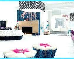 really cool bedrooms. Really Cool Bedrooms Rooms For Girls Teenage Girl Funky O