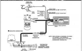 msd 6al wiring diagram chevy hei msd 6al wiring diagram chrysler msd digital 6al plus at Msd 6425 Wiring Harness