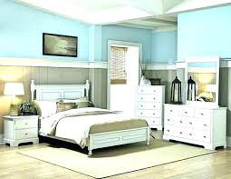 next mirrored furniture. Next Mirror Floral Bed Set Glass Bedroom Mirrored Furniture Sets Best Bedr R