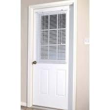front door window treatmentsFront Door Window Treatments  Nanas Workshop