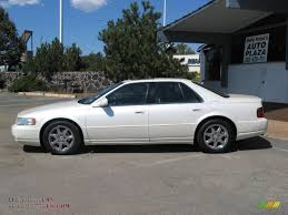 Cadillac Seville. price, modifications, pictures. MoiBibiki