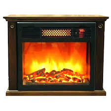 fire logs home depot gas fireplace log sets electric fake