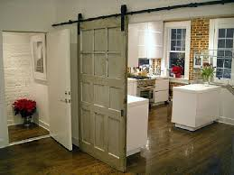 best barn door sliders 2016 interesting photos of sliding interior barn doors all home decorations