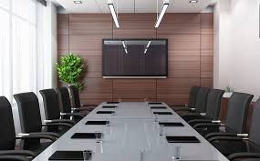 office conference room. Conference Rooms Available! Office Conference Room
