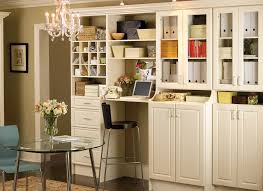 organize home office. organize home office remarkable services clutter control creative
