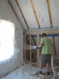 Getting to Know Spider Insulation | Fibreglass insulation ... & Getting to Know Spider Insulation Adamdwight.com