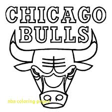 Surprising Design Nba Color Pages Coloring With Colouring