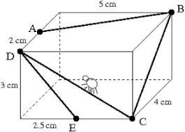 Resourceaholic: Pythagoras' Theorem