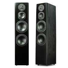 home theater tower speakers. prime tower speaker home theater speakers