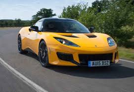 2018 lotus evora price. plain price 2018 lotus evora 400 exterior with lotus evora price o