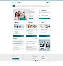 Print Web Design Pmd Studio Identity Brand Print Web Packaging