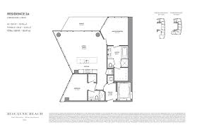 01 line 2a 1194 sq ft nw view partial water view and city
