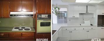 kitchen cabinet refinishing fort lauderdale florida artistic