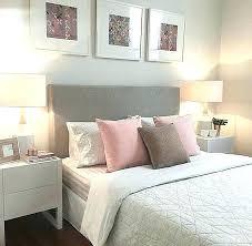 Schön Schlafzimmer Rosa Grau Dwbbookco Schlafzimmer Weis Mint Die Besten 25  Rosa Graue Messe Grau Schlafzimmer