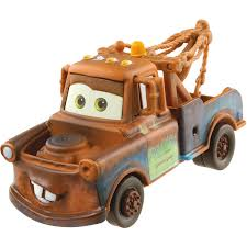 Cars - Disney Cars Diecast Character Car Asrt - Walmart.com