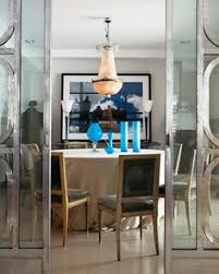great doors and dining room dining table makeoverdining room decoratingliving