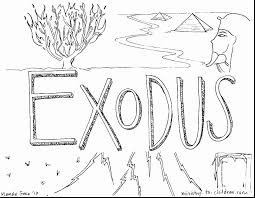16 Inspirational Image Of Beginners Bible Coloring Pages Coloring