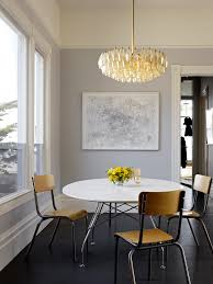 Carlo Scarpa Chandelierkartell Dining Tablefrench S School - School dining room tables