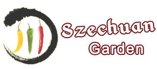 szechuan garden