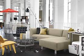 June 2017 s Archives line Furniture Stores Bathroom Furniture