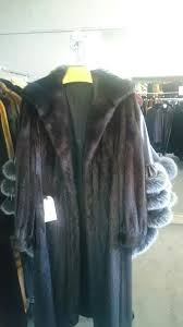 pre owned fur coats on an image below for a larger image