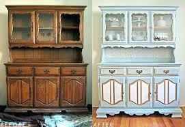 distressed antique furniture. Beautiful Painting Antique Furniture Paint Dresser  Distressed White Old Bright Colors Distressed Antique Furniture