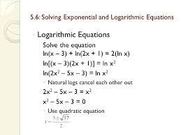 natural log and e mathematics degree math calculator for machine learning