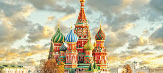 Image result for imperial russia