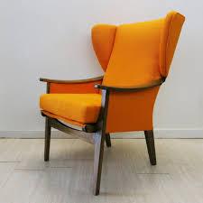 orange chairs uk orange armchair orange armchair uk orange armchair australia