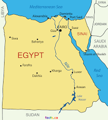 egypt map political egypt map outline blank Map Of The World Egypt Map Of The World Egypt #39 map of the world with egypt located