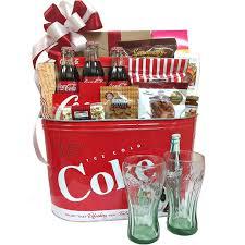costco gift baskets photo 2