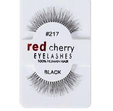 best top <b>fashion natural</b> false lashes list and get free shipping - a483