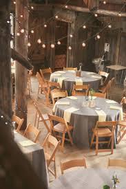 beautiful rustic wedding lights. Rustic Barn Wedding Lighting Ideas. Beautiful Lights A