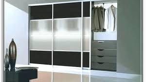 ikea door mirror mirror door mirror closet doors brilliant within 3 door mirrored wardrobe instructions ikea