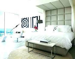 small bedroom rugs small bedroom rugs small rug for bedroom rug in small bedroom small bedroom small bedroom rugs