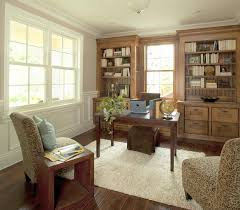 office shag. Annapolis Gray Home Office Traditional With Shag Area Rugs Y