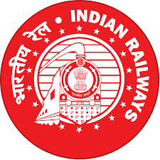 Image result for icf railway logo