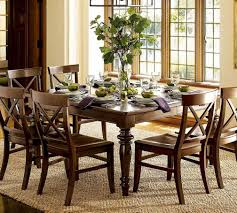 Formal Dining Room Table Centerpiece Ideas Table Design And - Formal dining room design