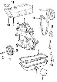 chrysler town and country parts diagram  2000 town and country engine diagram components 2000 home wiring