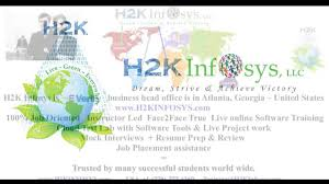 mock interview session most common qa interview questions qa mock interview session most common qa interview questions qa testing course