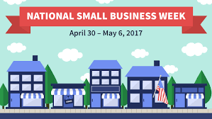 Image result for how many small business owners in america?