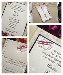 47 best invitations save the date other card ideas images on Letterpress Wedding Invitations Ma vintage long distance romance themed custom invitation custom invitationsinvitation designletterpress invitationswedding letterpress wedding invitations atlanta