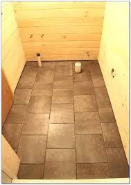 grip allure tile flooring vinyl installation strip plank exciting