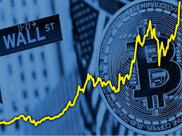 Gain the financial freedom you always wanted, climb out of the cage, and spread your. Bitcoin Day Trading Strategy For 2021 The European Business Review