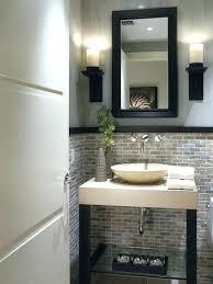 modern guest bathroom ideas guest bathroom ideas beautiful modern guest bathroom sinks bathroom faucet design within modern guest bathroom ideas