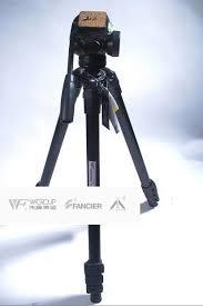 Weifeng Wf 6734 Tripod Send The Original Package Vd Camera